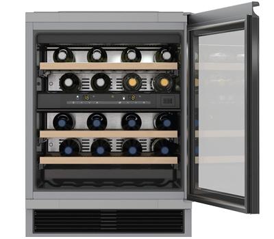 מותג חדש מקררי יין | הום דיאלוג DA-13