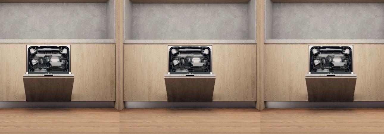 מדיח כלים מבית ASKO דגם DFI443B1XL